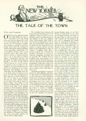 February 2, 1976 P. 25