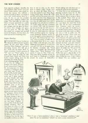 February 2, 1976 P. 27