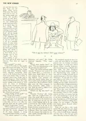 February 2, 1976 P. 28