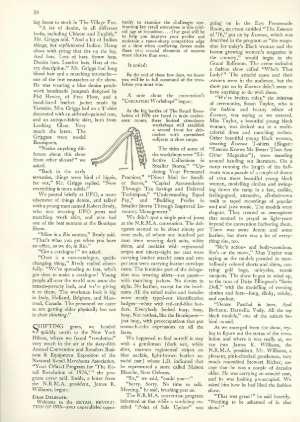February 2, 1976 P. 31