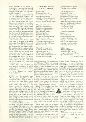 February 2, 1976 P. 34