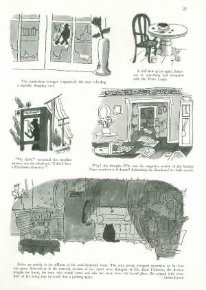 February 2, 1976 P. 36