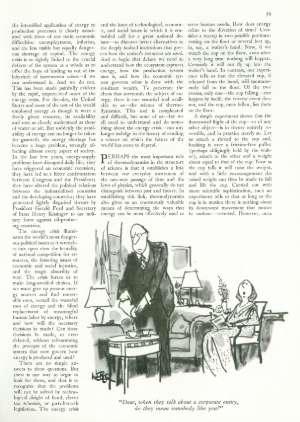 February 2, 1976 P. 38