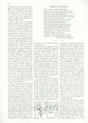 February 2, 1976 P. 40