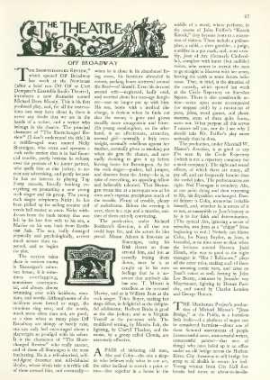 February 2, 1976 P. 67