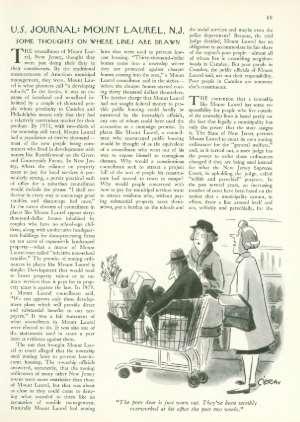 February 2, 1976 P. 69