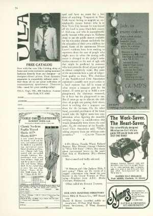 February 2, 1976 P. 75