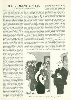 February 2, 1976 P. 79