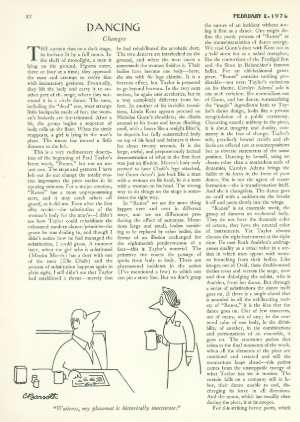 February 2, 1976 P. 82