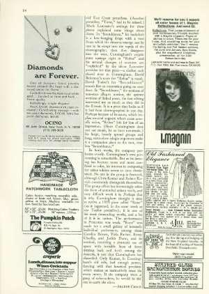 February 2, 1976 P. 85