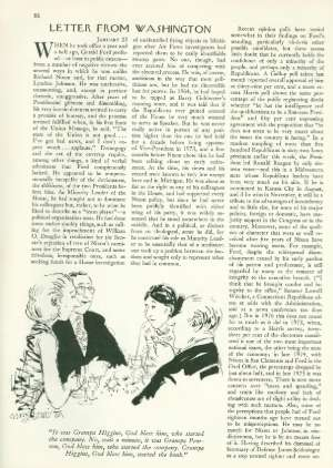 February 2, 1976 P. 86