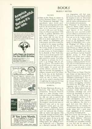 February 2, 1976 P. 94