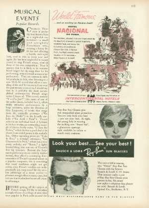June 7, 1958 P. 103