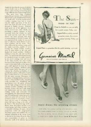 June 7, 1958 P. 106