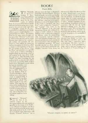 June 7, 1958 P. 114