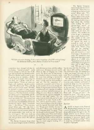 June 7, 1958 P. 29