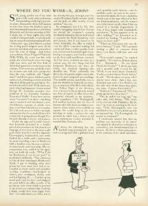June 7, 1958 P. 28