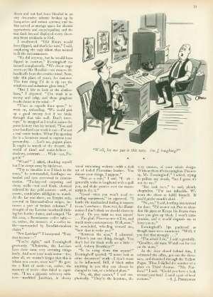 June 7, 1958 P. 30