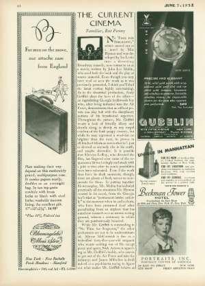 June 7, 1958 P. 64