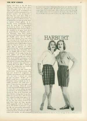 June 7, 1958 P. 66