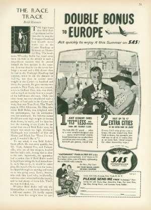 June 7, 1958 P. 75