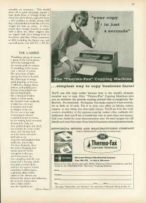 June 7, 1958 P. 93