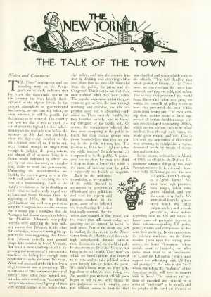 June 26, 1971 P. 29