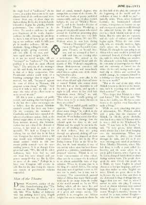 June 26, 1971 P. 30