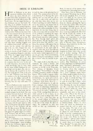 June 26, 1971 P. 35