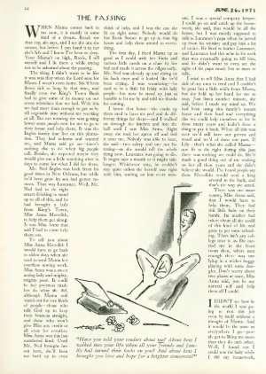 June 26, 1971 P. 44