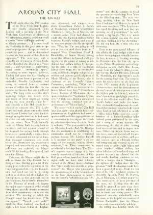 June 26, 1971 P. 79