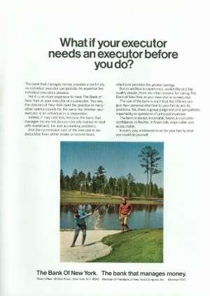 June 26, 1971 P. 85