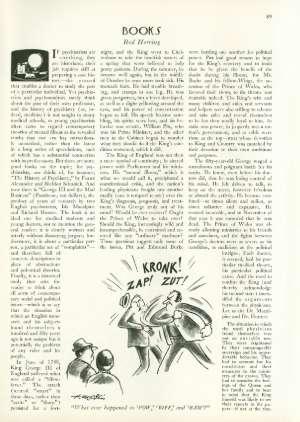 June 26, 1971 P. 89