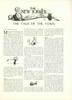 November 7, 1931 P. 11