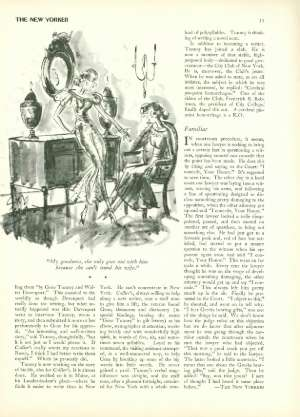 November 7, 1931 P. 15