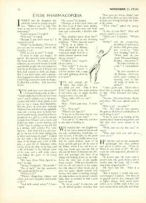 November 7, 1931 P. 16