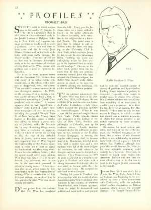 November 7, 1931 P. 22