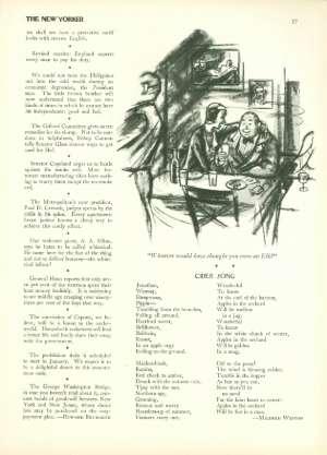 November 7, 1931 P. 26