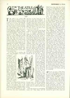November 7, 1931 P. 28