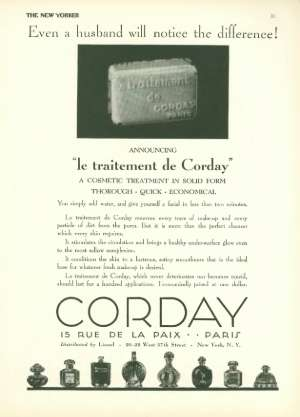 November 7, 1931 P. 34