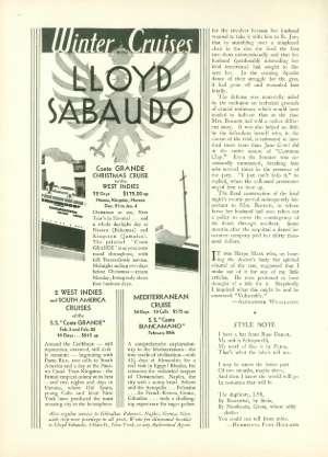 November 7, 1931 P. 40