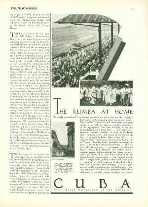 November 7, 1931 P. 44
