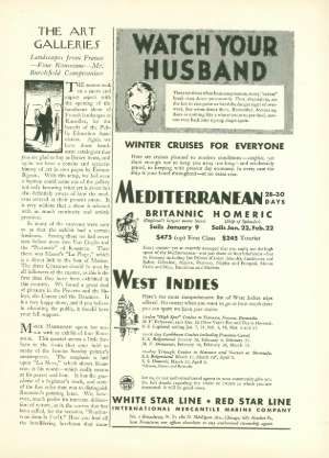 November 7, 1931 P. 53