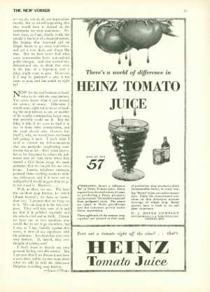 November 7, 1931 P. 56