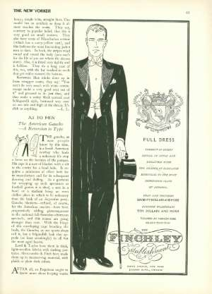 November 7, 1931 P. 60