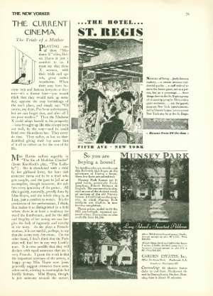 November 7, 1931 P. 78