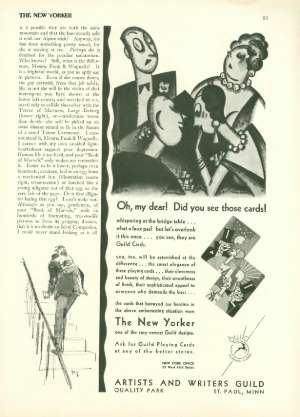 November 7, 1931 P. 84