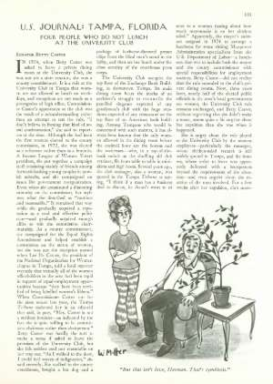 April 11, 1977 P. 101