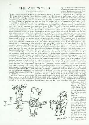 April 11, 1977 P. 108