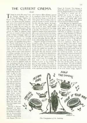 April 11, 1977 P. 127